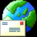 超级邮址搜寻家 V22.8 官方版