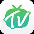 电视派 V3.2.0 安卓版