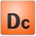WinASO Disk Cleaner(系统磁盘清理软件) V3.0.0 官方版