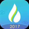小豆苗 V3.8.1 安卓版