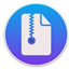 SZip(压缩软件) V1.1 Mac版