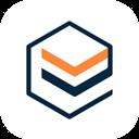 广群金融 V2.4.0 安卓版