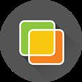 Superimpose Studio Pro(图片处理) V1.3 MAC版