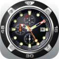 桌面时钟 V1.8.0 MAC版
