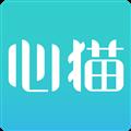 心猫 V1.7.4 安卓版