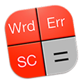 Running Record Calculator(计算器) V1.1 MAC版