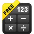 Calculator(计算器) V3.5.3 MAC版