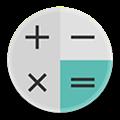 简易计算器 V1.0 MAC版