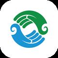 携康 V1.1.0 安卓版