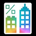 房贷计算器 V1.0 MAC版