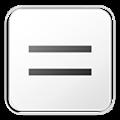 Whitey(计算器) V1.0 MAC版