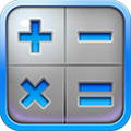 Calculator Expert(数学计算器) V1.3 MAC版