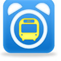 北京实时公交 V2.0 安卓版