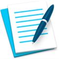 GoodNotes(笔记本软件) V1.1.11 Mac版