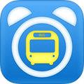 北京实时公交 V2.0.4 苹果版