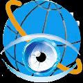 明振网站监控软件 V2.0.0.0 绿色版