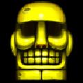 洞穴探险高清重制版全版本修改器 V2.0.0.6 绿色免费版