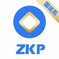中科金服 V1.3.7 iPhone版