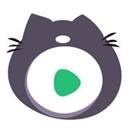 龙猫直播 V1.2.1 苹果版