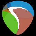 REAPER Portable(音频录制编辑软件) V5.978 英文绿色便携版