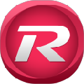 锐捷网络产品配置器 V2.7 官方版