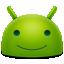 HandShaker(锤子手机管理软件) V2.6.0 官方版
