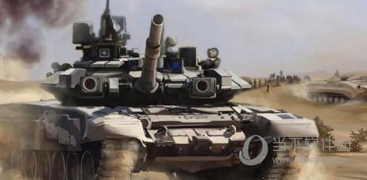叙利亚战争游戏免DVD补丁