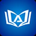 安卓读书 V6.0.1.0 安卓版