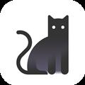 一日猫 V1.4.0 安卓版