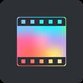 Remixvideo(音视频编辑) V1.0 MAC版