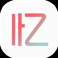忆年 V3.2.9 安卓版