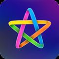 极玩游戏 V1.0 安卓版
