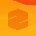 超卓文件管理器 V3.0.5 安卓版