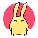 粉呦娱乐 V1.1 苹果版