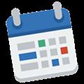 Planner Studio Pro(日历管理) V1.2.1 MAC版