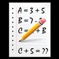 CalcNote(计算器) V1.3 MAC版