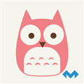 巴别鸟 V1.3.0 iPhone版