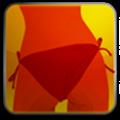 撕衣美女游戏 V2.0 安卓版