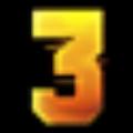 马克思佩恩3全黄金枪全线索存档 免费版