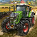 模拟农场17 V1.4.2 Mac版