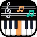 钢琴教练 V6.8.2 苹果版