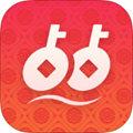 点点搜财 V3.2.1 苹果版