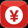 红包去哪儿 V9.8.1 安卓版