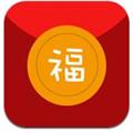 超级抢红包神器 V1.5.1 安卓版