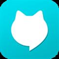 指南猫旅行 V3.6.0 安卓版