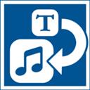文本语音转换器 V1.0 Mac版