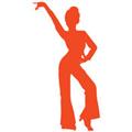 广场舞教学大全 V1.7 iPhone版