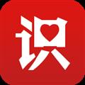 识货 V4.4.0 安卓版