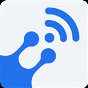 WiFi Master V2.0.0 安卓版