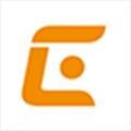 乐橙 V2.9.0.0223 安卓版